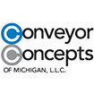 Conveyor Concepts of Michigan