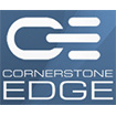 Cornerstone Edge LLC